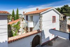 Holiday apartment 1166492 for 6 persons in Premantura