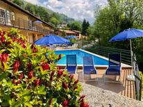 Holiday apartment 1166509 for 6 persons in Maccagno