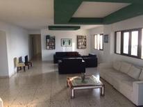 Appartamento 1166551 per 6 persone in Havanna