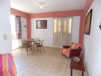 Holiday apartment 1166552 for 4 persons in Havanna