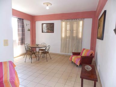 Appartamento 1166552 per 4 persone in Havanna