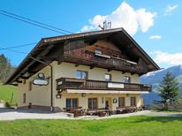 Holiday home 1166605 for 23 persons in Zell am Ziller