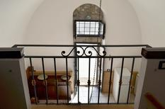 Holiday apartment 1166621 for 2 persons in Conservatore