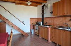 Holiday apartment 1166627 for 4 persons in Conservatore