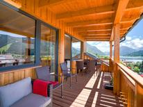 Holiday apartment 1167397 for 5 persons in Techendorf