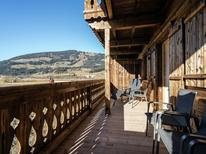 Holiday apartment 1167401 for 8 persons in Hollersbach im Pinzgau