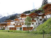 Ferienwohnung 1167410 für 8 Personen in Saalbach-Hinterglemm