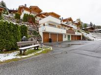 Appartement 1167411 voor 8 personen in Saalbach-Hinterglemm