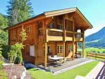 Holiday home 1167417 for 14 persons in Krimml
