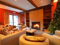 Vakantiehuis 1167425 voor 19 personen in Stave