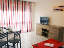 Holiday apartment 1167436 for 2 persons in Saint-Malo