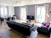 Holiday apartment 1167442 for 6 persons in Saint-Jean-de-Luz