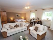 Studio 1167447 für 2 Personen in Kirchdorf