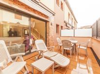 Ferienhaus 1167512 für 4 Personen in Sant Antoni de Calonge