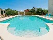 Holiday home 1167527 for 12 persons in Pula