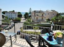 Holiday home 1167550 for 8 persons in Gaeta