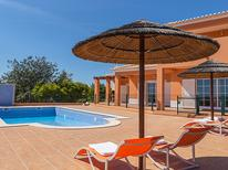 Holiday home 1167606 for 10 persons in Alcantarilha