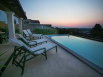 Ferienhaus 1167635 für 8 Personen in Selina