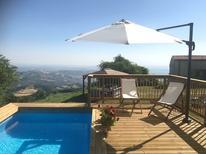 Ferienhaus 1167651 für 10 Personen in Corvara