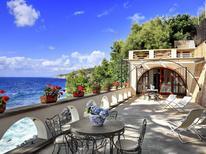 Holiday apartment 1167671 for 2 persons in Marina della Lobra
