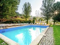 Ferienhaus 1167689 für 6 Personen in Castiglione in Teverina