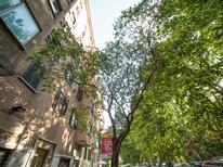 Appartement 1167692 voor 7 personen in Rome – San Giovanni