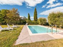 Villa 1167706 per 4 persone in Asciano