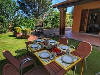 Rekreační dům 1167707 pro 16 osob v Chianacce