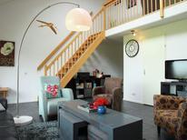 Ferienhaus 1167737 für 8 Personen in Langweer