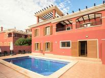 Vakantiehuis 1167845 voor 10 personen in Benidorm