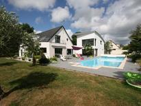 Ferienhaus 1167851 für 10 Personen in Bénodet