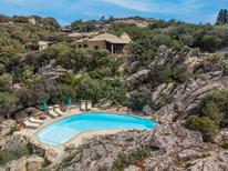 Holiday home 1167879 for 6 persons in Porto Cervo