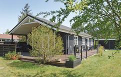 Ferienhaus 1167891 für 8 Personen in Truust