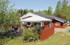 Ferienhaus 1167892 für 6 Personen in Truust