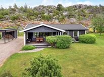 Villa 1167894 per 7 persone in Bovallstrand