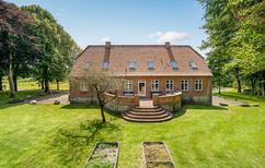 Vakantiehuis 1167955 voor 12 personen in Lindeballe