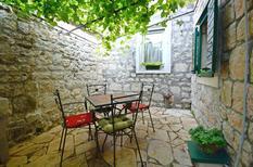 Appartamento 1167994 per 4 persone in Omiš