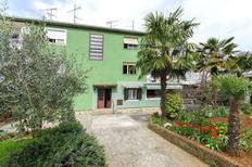 Holiday apartment 1168066 for 3 persons in Rovinj