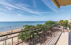 Holiday apartment 1168209 for 7 persons in Follonica