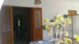 Holiday apartment 1168275 for 4 persons in Lipari