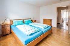 Holiday apartment 1168290 for 6 persons in Freiburg im Breisgau
