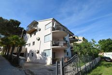 Appartement de vacances 1168345 pour 5 personnes , Čižići