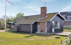 Ferienhaus 1168405 für 5 Personen in Brunsnæs