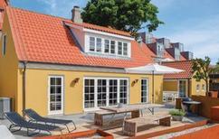 Maison de vacances 1168407 pour 10 personnes , Skagen