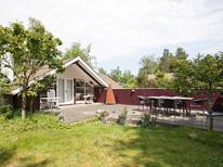 Holiday home 1168415 for 6 persons in Marielyst