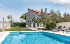 Ferienhaus 1168422 für 6 Personen in Fažana