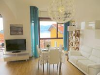 Holiday apartment 1168549 for 4 persons in Pallanza