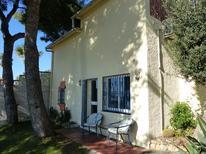 Ferienhaus 1168576 für 2 Personen in Mijas-Torre Nueva