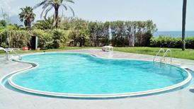 Appartement de vacances 1168578 pour 4 personnes , Policastro Bussentino