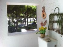 Ferienwohnung 1168585 für 4 Personen in Olhos de Água